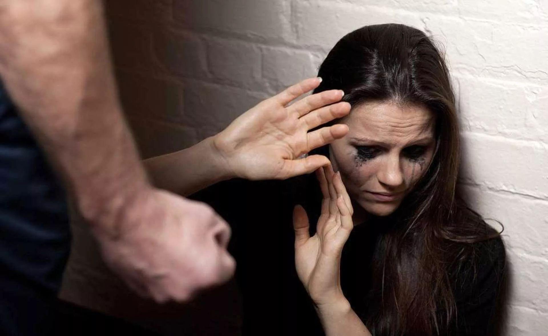 Forme di violenza sulle donne | Centro Antiviolenza Aiutodonna Pistoia