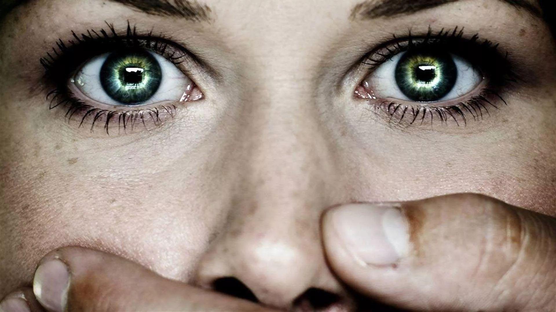 Indicatori di violenza sulle donne | Centro Antiviolenza Aiutodonna Pistoia