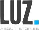 Logo Luz about stories | Centro Antiviolenza Aiutodonna Pistoia