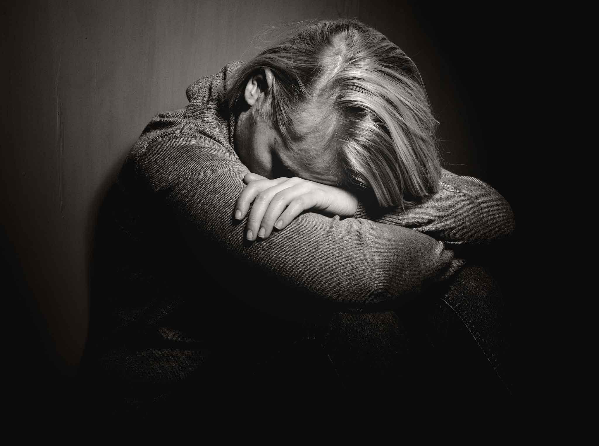 Riconoscere la violenza sulle donne | Centro Antiviolenza Aiutodonna Pistoia